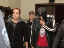 Спряха трафик на близо 300 кг хероин с крайна дестинация Пловдив