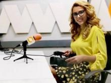 Изкарват жестокият убиец на журналистката Виктория Маринова от затвора в...