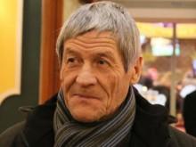 Динко Дерменджиев е в тежко състояние в пловдивска болница
