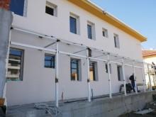 Над 150 са свободните места в детските заведения в Пловдив след пореднот...