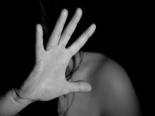 Пловдивчанка се самоуби, след като не издържа на системния тормоз на съп...