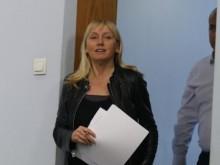 Прокуратурата погна и семейството на Елена Йончева за вили, построени с...