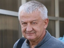 Крушарски: Искам Ботев, но и на ЦСКА ще покажем как се играе футбол