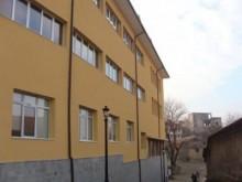 Увеличиха таксата за обучение в пловдивски ВУЗ