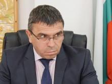 Пловдивската полиция обяви пълна мобилизация