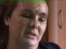 Говори майката на загиналото бебе: Местан е виновен! Стоеше като паметни...