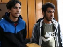 Съдът в Страсбург се застъпи за ромите от Войводиново, нареди на правите...