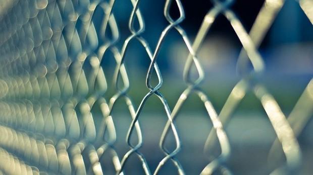 50-годишен българин беше осъден на 8 седмици затвор във Великобритания