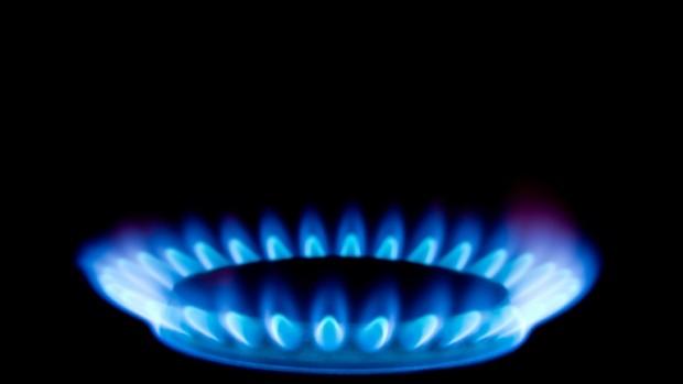 Комисията за енергийно и водно регулиране решава окончателно каква ще