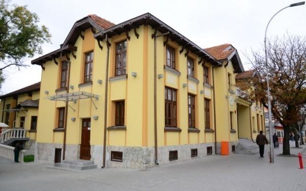 Председателят на Общински съвет – Варна Тодор Балабанов кани жителите