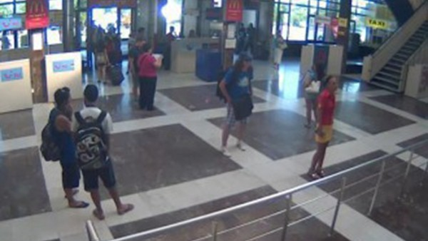Очаква се днес делото за атентата на летището в