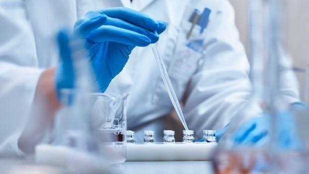 Във връзка с разпространението на заболяването COVID-19 на територията на