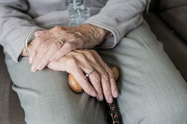 Обсъждат се няколко варианта за индексация на пенсиите, която да
