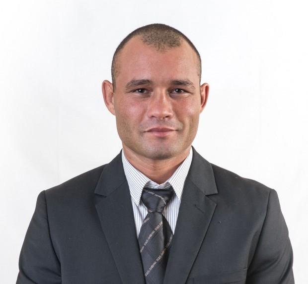 Народният представител от Парламентарната група на ГЕРБ Владимир Вълевще има