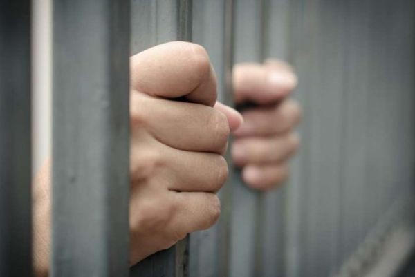 Районният съд в Омуртаг уважи искането на Териториалното отделение в