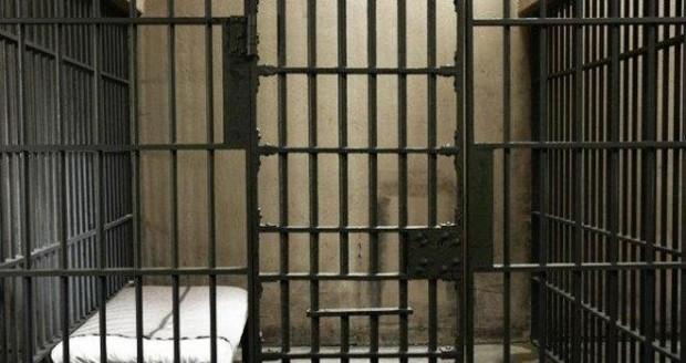 Окръжен съд – Варна определи първоначална мярка за неотклонение