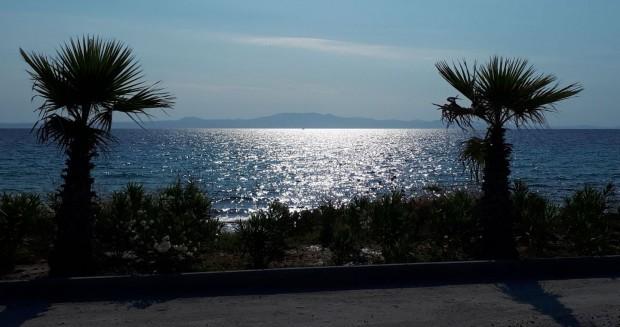 Plovdiv24.bgОт 21 септември до 4 октомври Гърция въвежда извънредни мерки