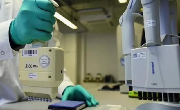 Само 44 са новодиагностицираните с коронавирусна инфекция лица за последното