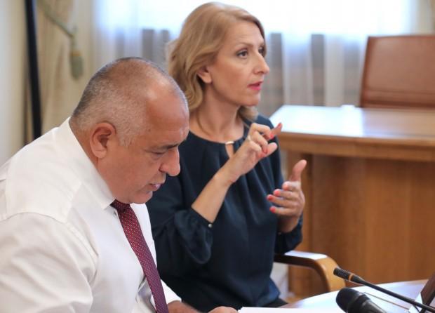 Министерският съвет на Република България прие Решение за удължаване срока