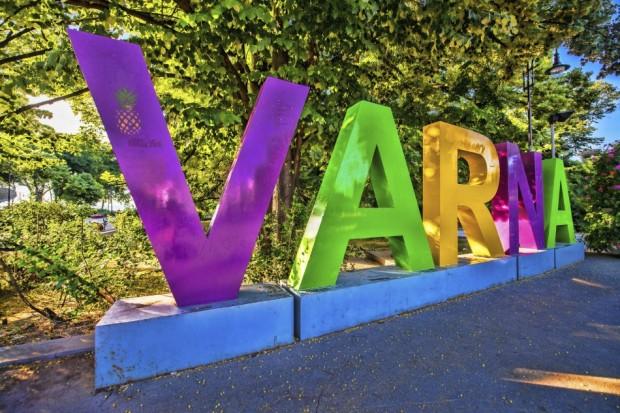 Във Варна ще бъде отбелязан Световния ден на туризма –