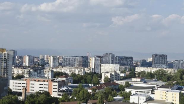 iStockПазарът на имоти в столицата е доста разнообразен, а между
