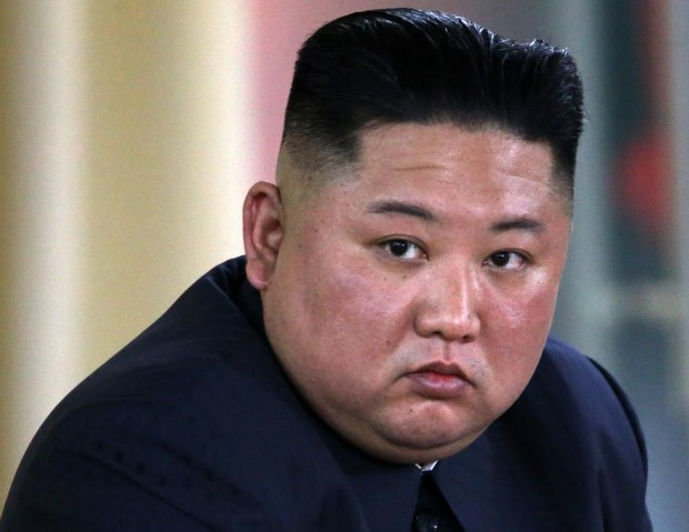 Севернокорейският лидер Ким Чен Ун се извини заради убийството на