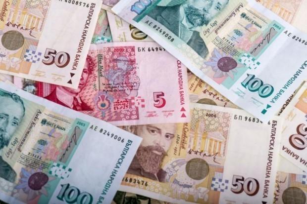 В условията на кризата, породена от коронавируса,банките в България не
