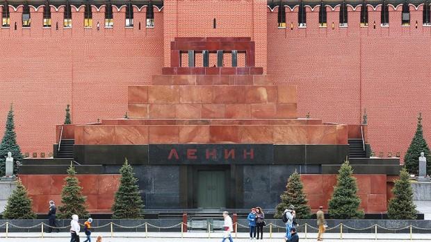 Руската православна църква смята за необходимо да се подходи с