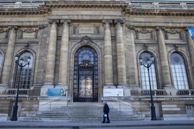 След две седмици в Женева влиза в сила нова минимална