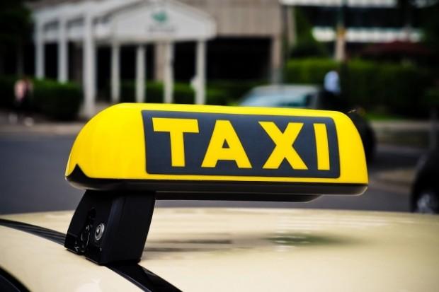Български таксиметров шофьор е бит от клиент в Англия, след