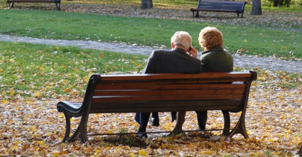 2 590 български граждани над 65-годишна възраст са кандидатствали за