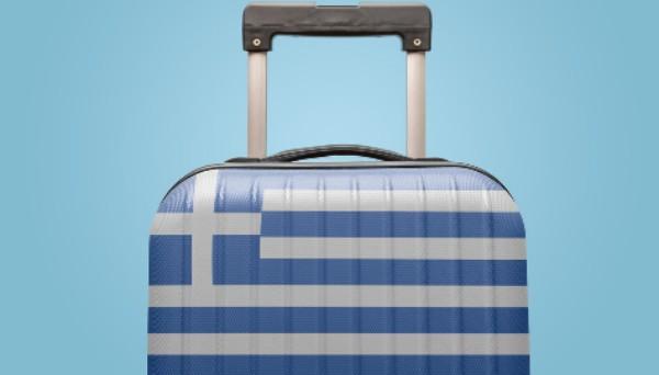 Гърция удължава срока на ограниченията при влизане в страната до