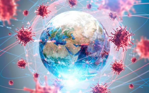 Пандемията от коронавирус е най-голямата криза на нашето време, заяви