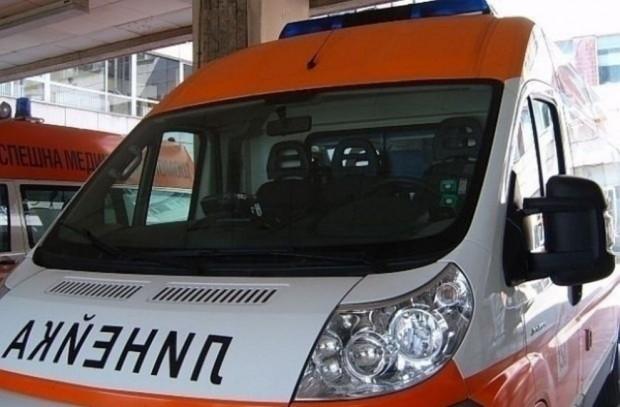 Почина 72-годишният Руси Русев, който бе обявен за мъртъв и