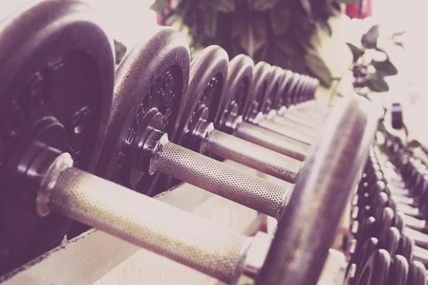 Фитнес тренировките да не се смятат за спортни мероприятия, а