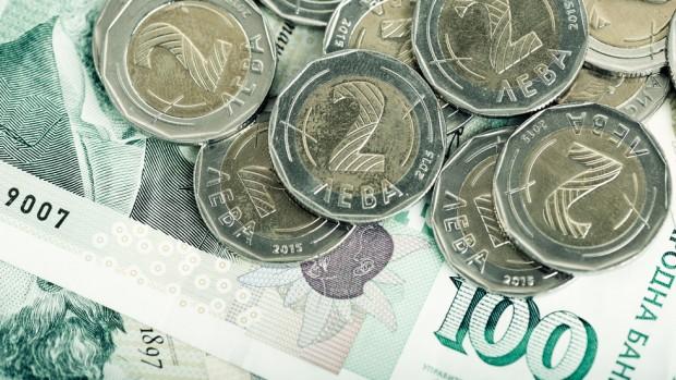 Българската банка за развитие дава облекчени условияза кредититедо 1 млн.