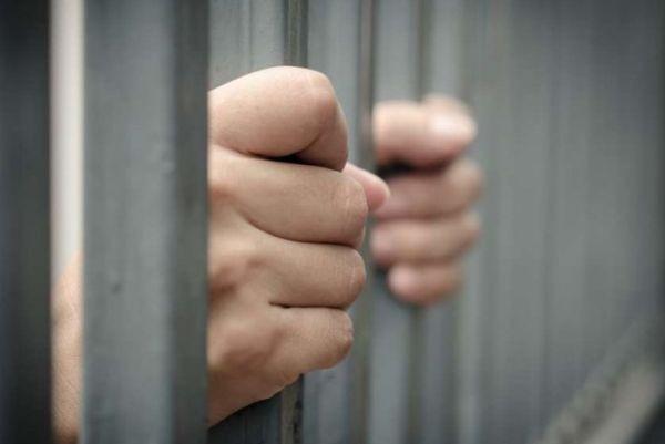 Окръжен съд – Варна определи мерки