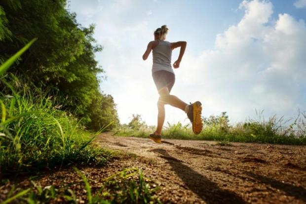 Всички възрастни имат нужда от най-малко 150 минути физическа активност