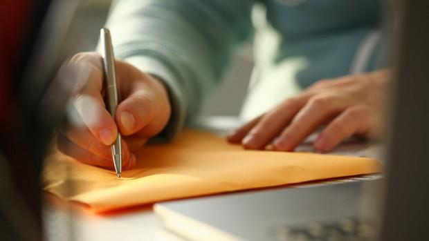 Върховният административен съд (ВАС) няма да разглежда производства по жалби
