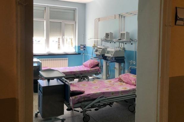 Доказаните случаи на новия коронавирус в България са общо 141747,