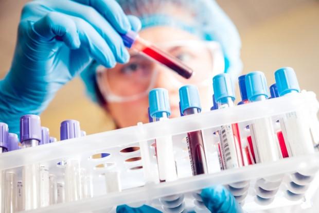 3138 са новите случаи на заразенис коронавирус в България за