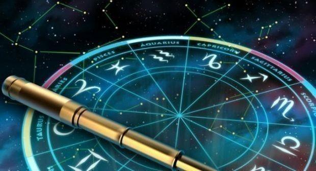 Дневен хороскоп за 03.12, четвъртък, изготвен от Светлана Тилкова -