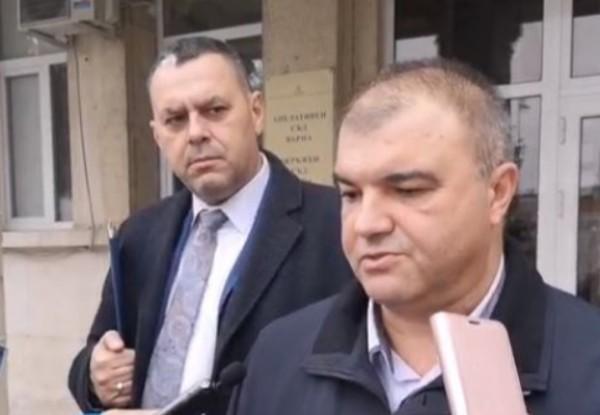 Окръжният съд във Варна решава днес дали да остави в