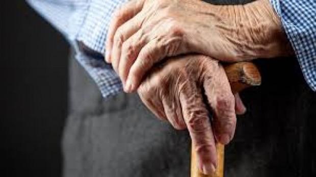 74-годишен мъж убит заради 20 лева и мобилен телефон. Жестокото