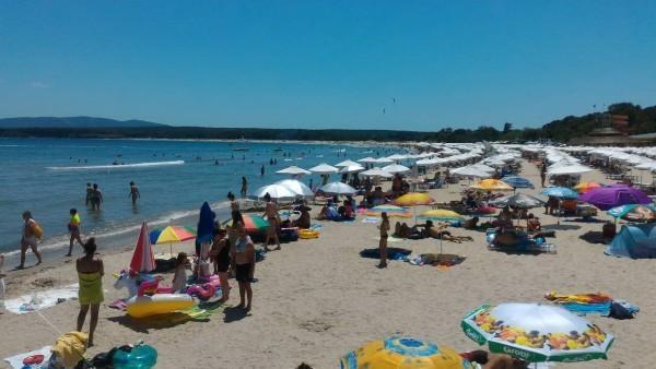 Държавата ще предостави държавна помощ на туроператорите и туристически агенти