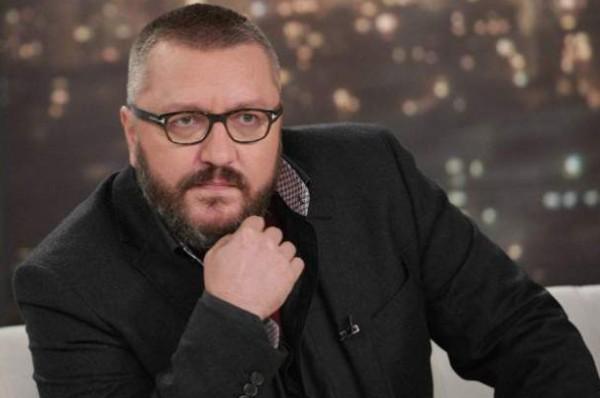 Мартин Карбовски срази властимащите: Вас комунизмът ви отгледа, а вие майките си непогребани и децата си прости и гладни държите