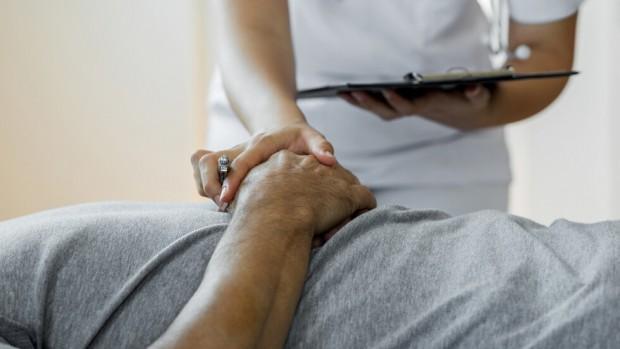 САЩ регистрираха най-голям дневен брой починали с коронавируса - 3900,