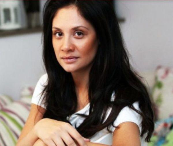 Певицата Мариана Попова се показа като човек с гражданска позиция