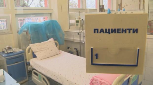 За рядко, но опасно усложнение при българчета след прекарана инфекция