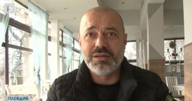 Санкции и глоби са наложени след драстичните нарушения на COVID